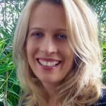 Dr Debra Bath PhD