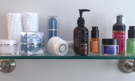 Our Beauty Staples
