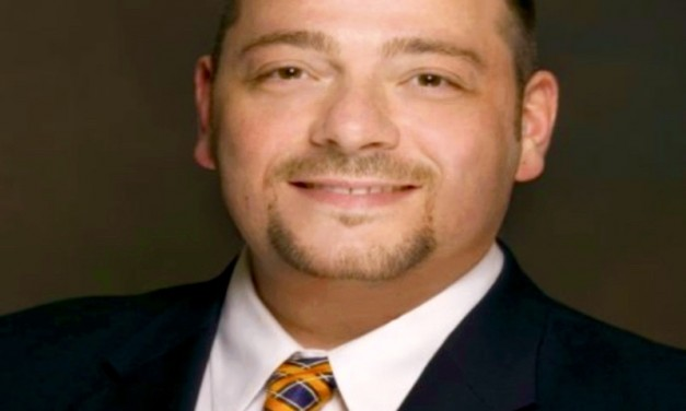 Michael Pallotta Of The Mortgage Agency