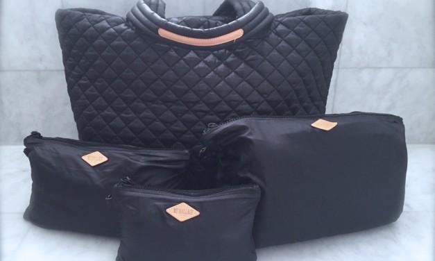 MZ Wallace Bag