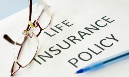 Smart People Know The Benefits From Owning Life Insurance