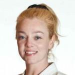 Renshi Laura Sywyk