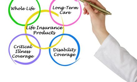 Critical Illness Insurance : Your Best Bet