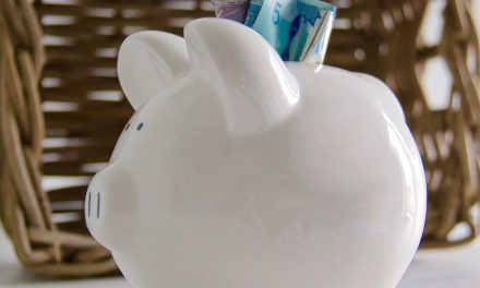 The 5 Things You Don't Have To Give Up To Save Money