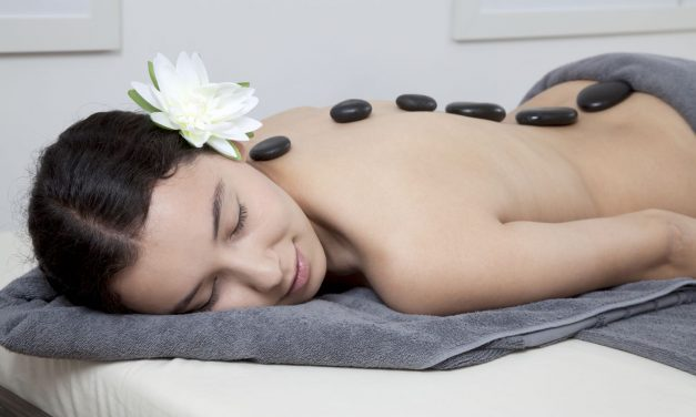 The Benefits Of Hot Stone Massage Therapy