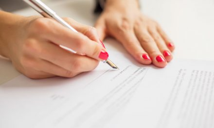 Understanding The Underwriting Process When Applying For Life Insurance