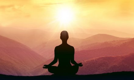 10 Science Based Reasons Why You Should Meditate Everyday