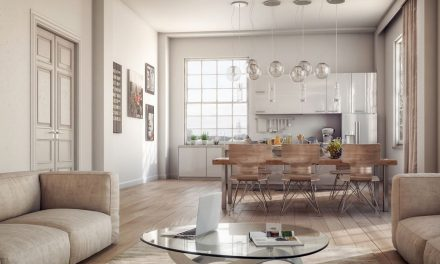 5 Tips To Sell Your Condo Fast And For More Money