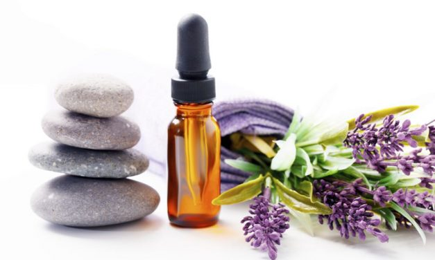 Essential Oils To Maximize Our Health
