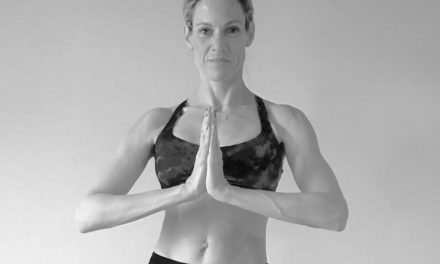 Exercises That Build Strength To Enhance Your Yoga Practice