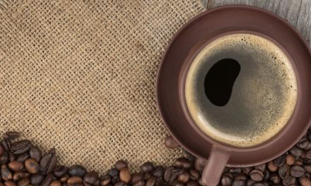 Breaking Your Morning Coffee Routine & Natural Alternatives To Coffee