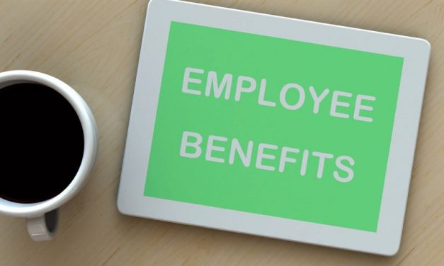 Why Tax Employee Paid Health Benefits?