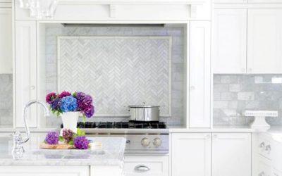 Backsplash Tile Insp