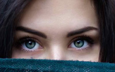 My Simple Beauty Eye Care Solutions