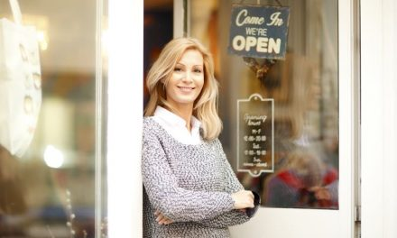 Business Owner's Lifestyle Protection