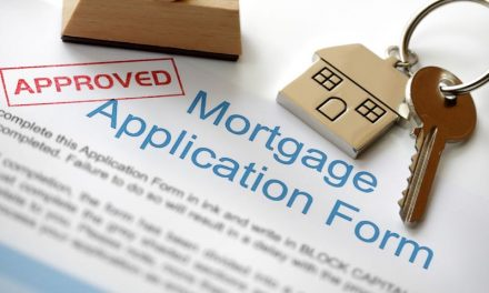 Renew Your Mortgage To Your Advantage