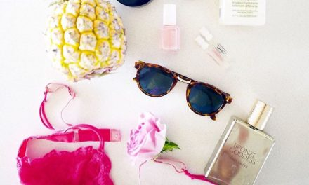 15 Ways To Look Great This Summer
