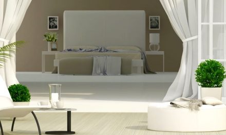 Your Bedroom And Feng Shui