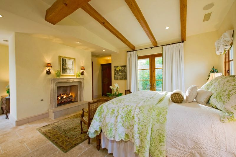 Find In How Bedroom To The Be Spontaneous these loans have