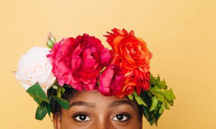 The Power Of Beauty Detox
