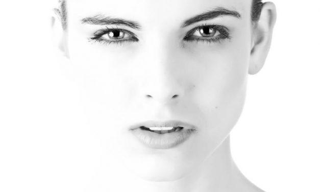 The Non Negotiable Skin Care Routine