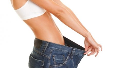 8 Simple Ways To Blast Belly Fat!