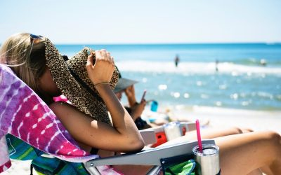 What To Pack For A Winter Sun Resort Vacation