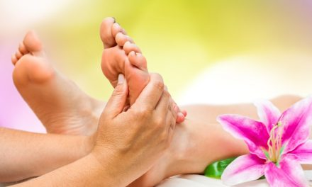 How Often Should I Have A Reflexology Session?