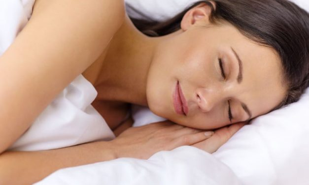 Creating Better Sleep