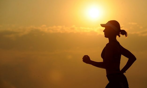 Running With Asthma: Easy Steps To Stay On The Safe Side