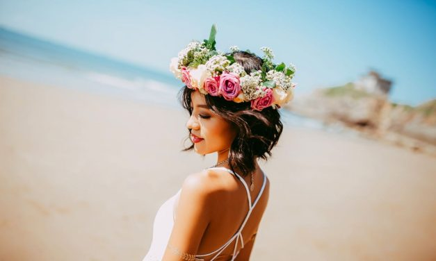 9 Reasons To Get Married In Bali