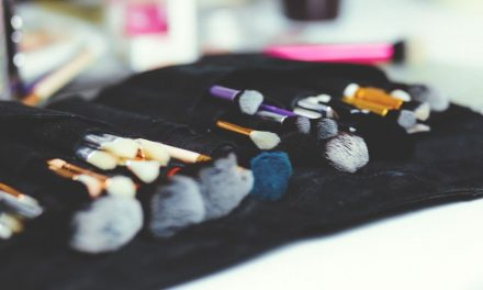 8 Reasons To Pursue A Career In The Beauty Industry
