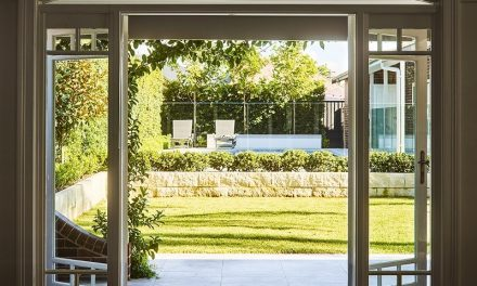 Beautiful Backyard Makeover Tips For Creating A Peaceful Sanctuary