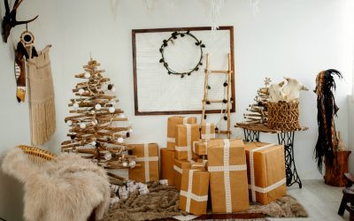 How to Master the Art of Mindful Gifting This Festive Season (1)