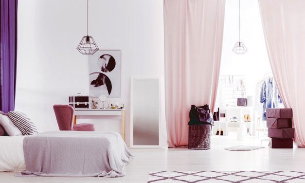 Easy Ways To Improve Your Sleep Environment