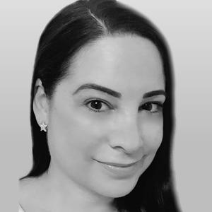 Marina Capitelli