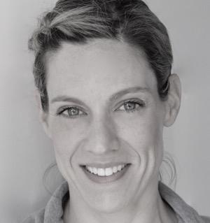 Amanda Denton
