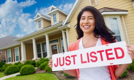 5 Reasons To List Your Home For Sale In Spring