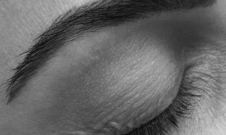 Microblading Cosmetic Tattoo – The New Kid On The Block