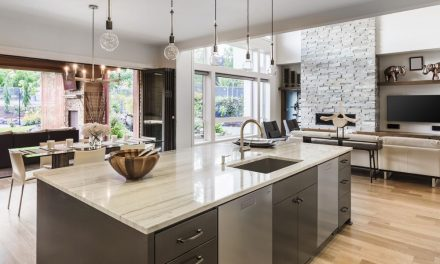 The 5 Necessities You Must Do For Your Condo Showing