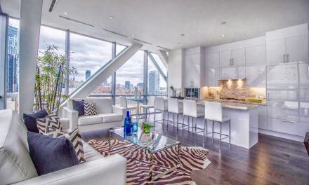 Wanting To Sell Your Condo This Spring?