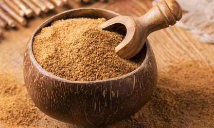 What's To Know About These 4 Natural Sweeteners?