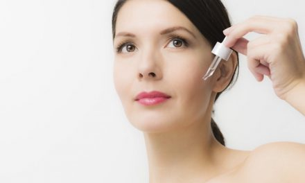 Why Serums Must Become A Part Of Your Beauty Routine