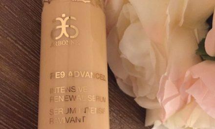 5 Ways I'm Nurturing My Skin Right Now