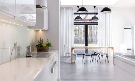 How To Remodel Your Home – 6 Useful Tips