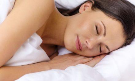 Creating Better Sleep