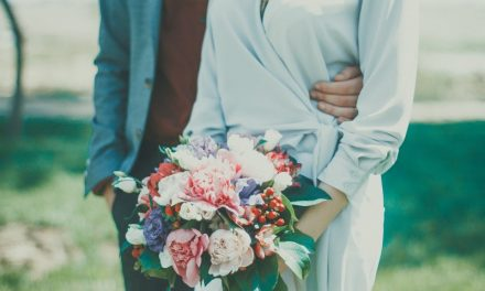 How To Have A Successful Summer Wedding