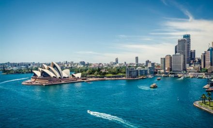 4 Sydney Tips Every First Time Visitor Should Know