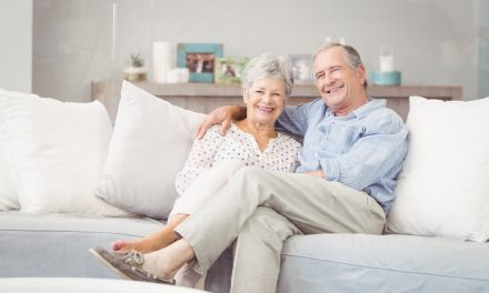 Planning Financial Support For Your Aging Parents