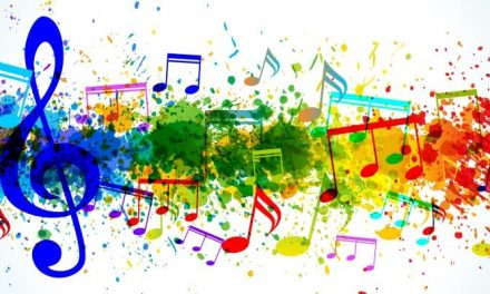 Music And Our Emotions
